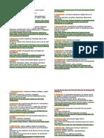 DAILY WORD LIST PDF.pdf
