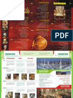 B1 Inti Sari Sejarah 4 full version copy.pdf