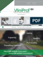 MiniProf-BT-brochure-2015.pdf