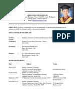 ADRIAN D. MAHILOM CV.docx