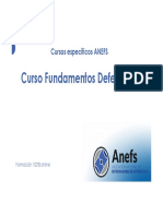 Curso-Fundamentos-Defensivos-ESP.pdf