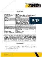 acta de inicio miller guzman (Autoguardado).docx