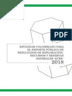 Codigo Colombiano de Recursos y Reservas-2018.pdf