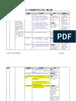 RPT MT3-2019 sjkc.docx