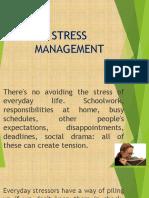 4. STRESS MANAGEMENT (PPT 2016 Version).pptx