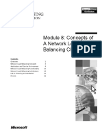 Concepts of a Network Load Balancing Cluster.pdf