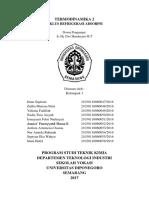 TERMO2_-_KELOMPOK_1_-__REFRIGERASI_ABSORPSI[1].docx