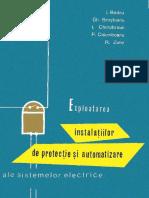 Exploatarea instalatiilor de protectie si automatizare.pdf