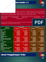 AKL I-3-2 Latihan Merger Biaya Penggabungan Usaha.pptx