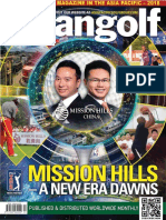 Asian Golf Apr 2019.pdf