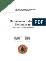 Proposal_Kegiatan_CSR.docx