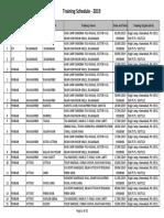 Training_Schedule_2019.pdf