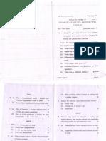 computer architecture  paper.pdf