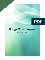 Design Work Proposal.docx
