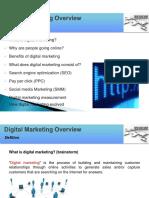 Digital Marketing ppt Slides.pptx