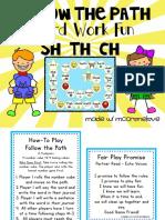 FREESHCHTHFollowthePath.pdf