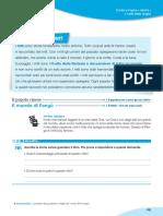 FP_48.pdf
