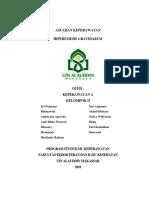 TUGAS MATRENITAS (ASKEP HIPEREMESIS GRAVIDIUM).docx