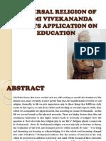 BHU presentation(1).pptx