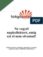 ne_vegyl_napkollektort_e-book.pdf