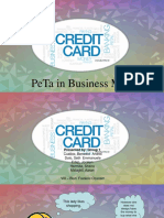 Business Math - Credit and Interest.pptx