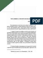 NOTA SOBRE EL CONCEPTO DE REALIDA - Alfredo Franceschi.pdf