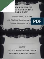 bab 6 dan 7.pptx