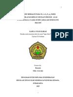 01-gdl-rusmininim-946-1-ktirusm-2-converted.pdf