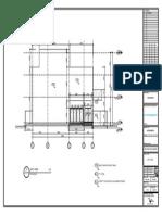 A-2030.pdf