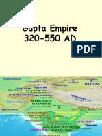Manu Dharmasastra and Kautilya's Ardhasastra