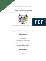 DIAGNÓSTICO SITUACIONALy Foda.docx