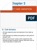 Chapter3 Heredityandvariation 140630091358 Phpapp02