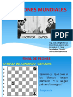 AJEDREZ_CampeonesMundiales.pptx