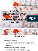 Cancer CT Drugs.ppt