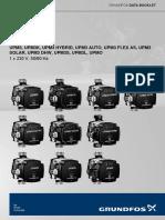 Grundfosliterature-5439390.pdf