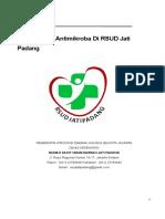 PANDUAN PENGGUNAAN ANTIMIKROBA RASIONAL.doc