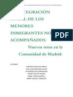 Dialnet-LaIntegracionSocialDeLosMenoresInmigrantesNoAcompa-2001982.pdf