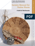nursery manual for native plants.pdf