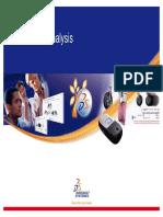 EDU_CAT_EN_V5A_FB_V5R19.pdf