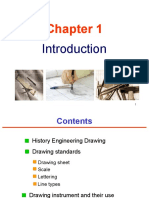 Chapter 01 Introduction.ppt