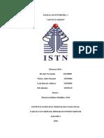 Antosianidin (Buah Naga Merah)_Fitokimia C.pptx.docx