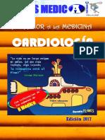 PLUS MEDICA.pdf