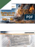 Capitulo Nro. 2 - Propiedades del Gas Natural.pdf