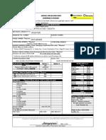 smart plan.pdf