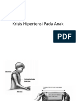 Hipertensi Pada Anak.pptx