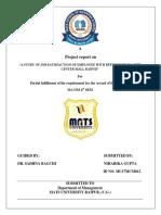 Niharika Gupta Front Pages.pdf