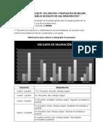 ACTIVIDAD DE APRENDIZAJE 18 ENCUESTA VALORACIÓN.docx