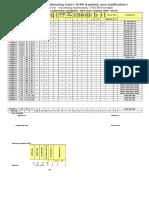 Copy of YCTN B05 TBinh (30-07)