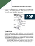 Tema 2 de Oftalmología