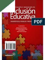 Dialnet-InvestigacionEInnovacionEnInclusionEducativa-706749.pdf